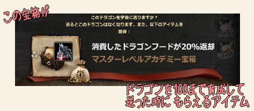 2-マスターレベルアカデミー宝箱.png