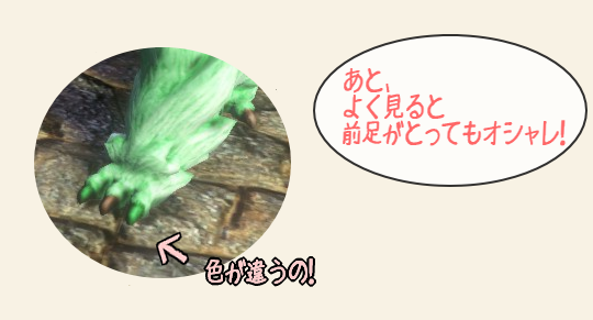 8-アレグスノンちゃんの足.png