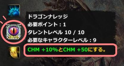 CHMアップ.png