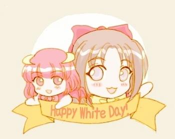 ホワイトデー新5.jpg