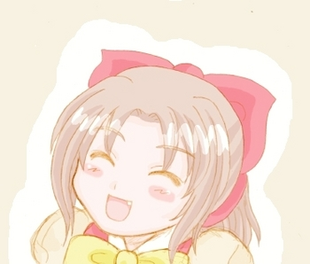リズム嬉しいこと3.jpg