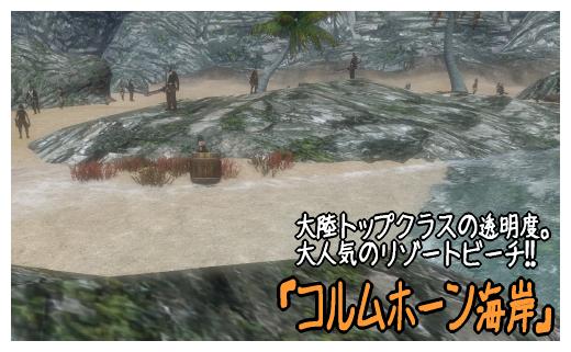 浜辺で遊ぼう-1.png