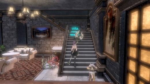 階段をあがると.jpg